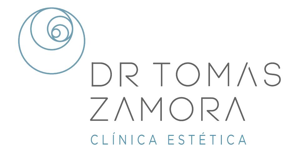 Clínica Estética – Medicia Estética – Murcia
